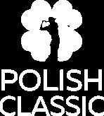 POLISH CLASSIC