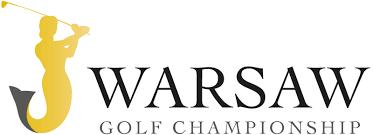 WARSAW GOLF CHAMPIONSHIP 2022