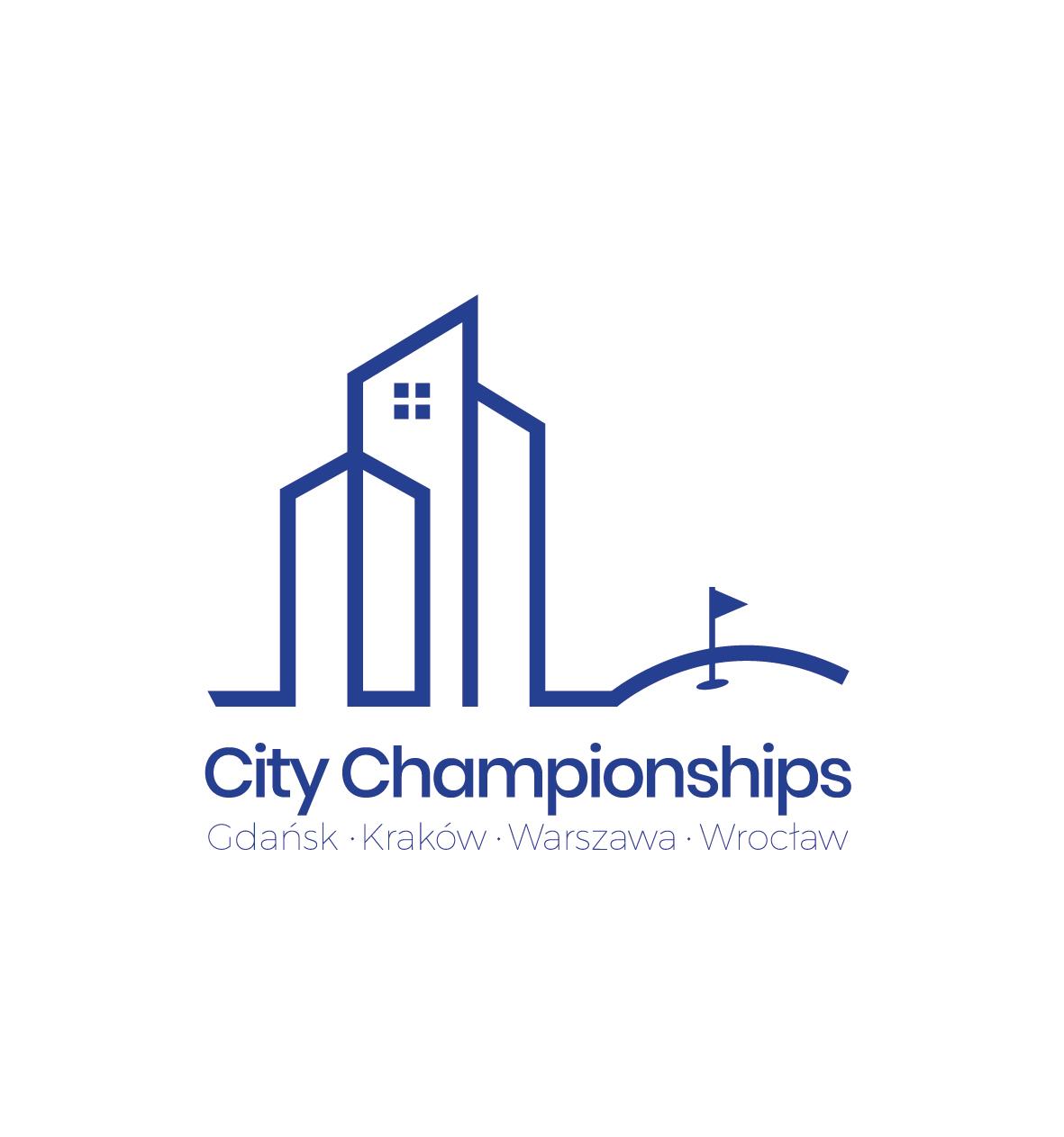 CITY CHAMPIONSHIPS 2022